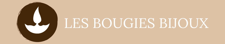 Bougie Bijou